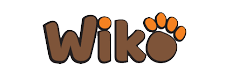 Wikopet - premium pet beds